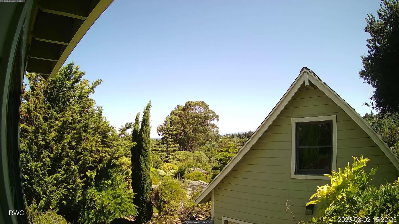 rwc weather cam